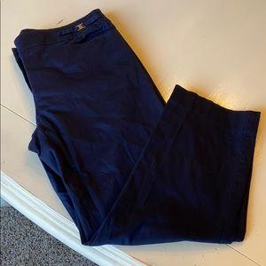 2/$15 NY&C pants